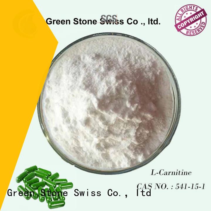 drugs pharma ingredients vendor for drugs Green Stone