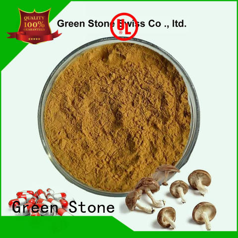 extracts natural plant extract for food
