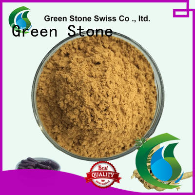 cocoa pycnogenol bulk powder owner for health care products Green Stone