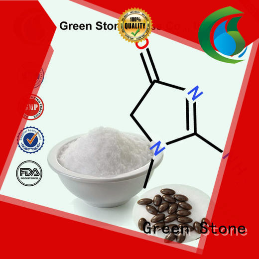 Green Stone first class pharma ingredients for manufacturer for medicinal powder