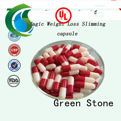 acids tube feeding formulas for adults citrate for man Green Stone