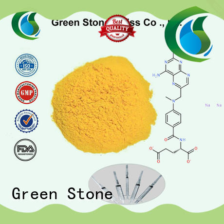 Green Stone green active ingredients in drugs for manufacturer for crystal