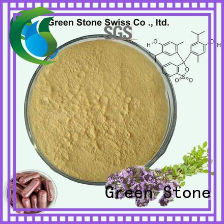 health herbal powder for cosmetics