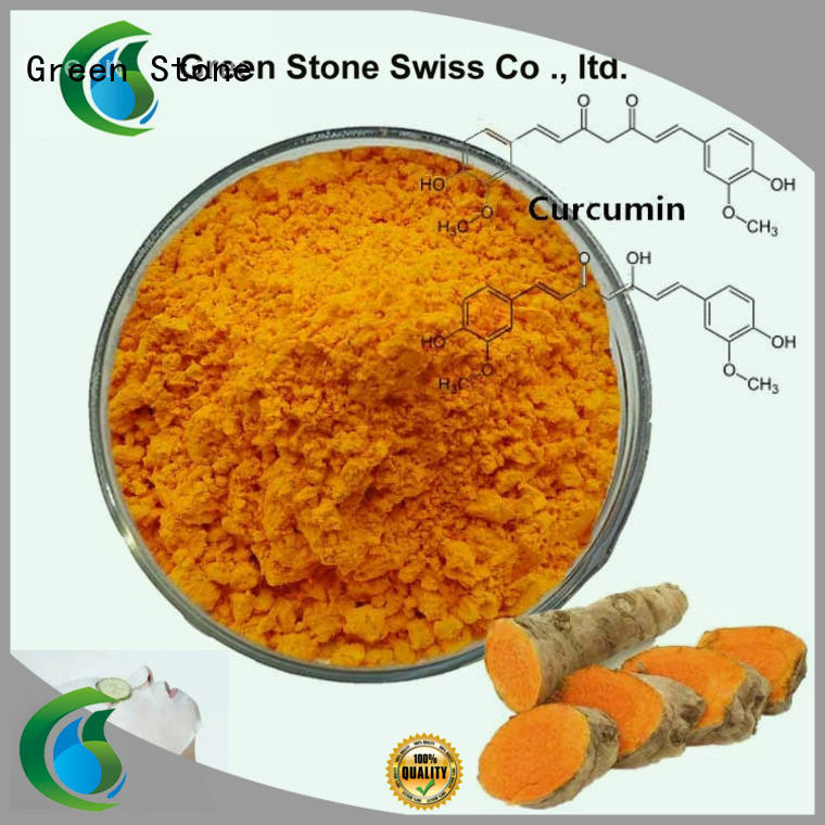 Green Stone widely used vanilla butternut extract supplier for food