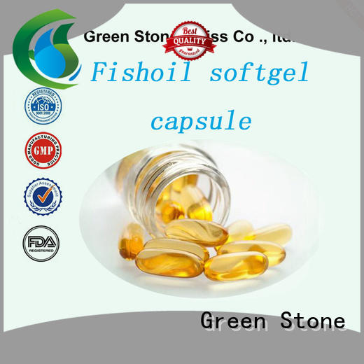 Green Stone hot sale enteral nutrition formulas quality for man