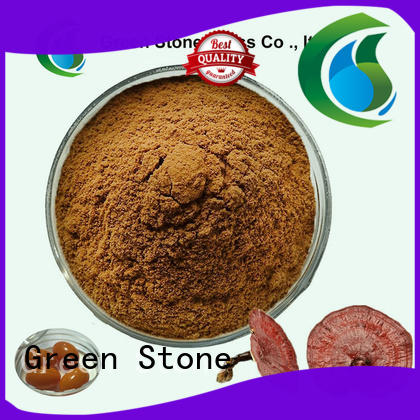hot sale thm pure stevia extract powder tea wholesale for food