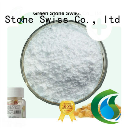 widely used natural herbal extract wholesale for health care products