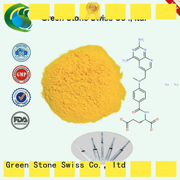 Green Stone ingredients inactive pharmaceutical ingredients vendor for medicinal powder
