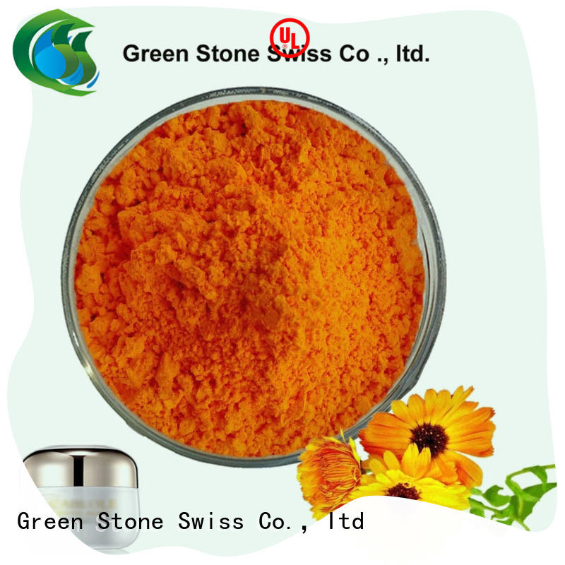 professional pure stevia extract powder extractherbal personalized for cosmetics