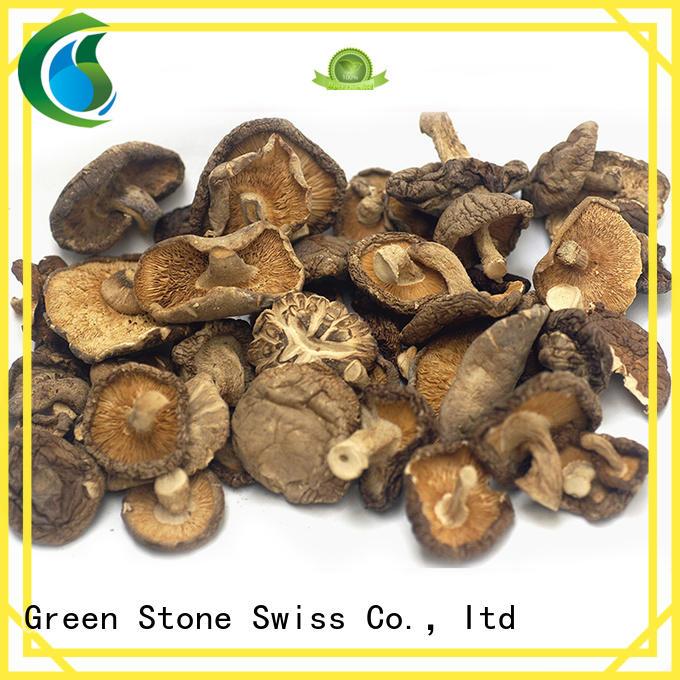 health pure stevia leaf powder psoralen supplier for cosmetics