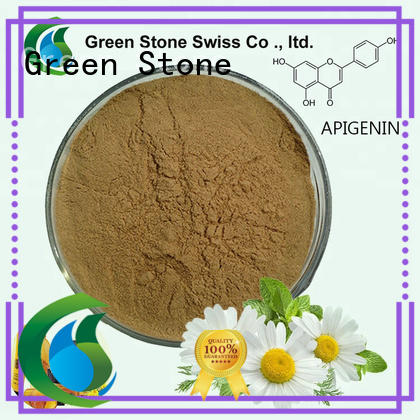 first class lactose powder factory price for cosmetics Green Stone