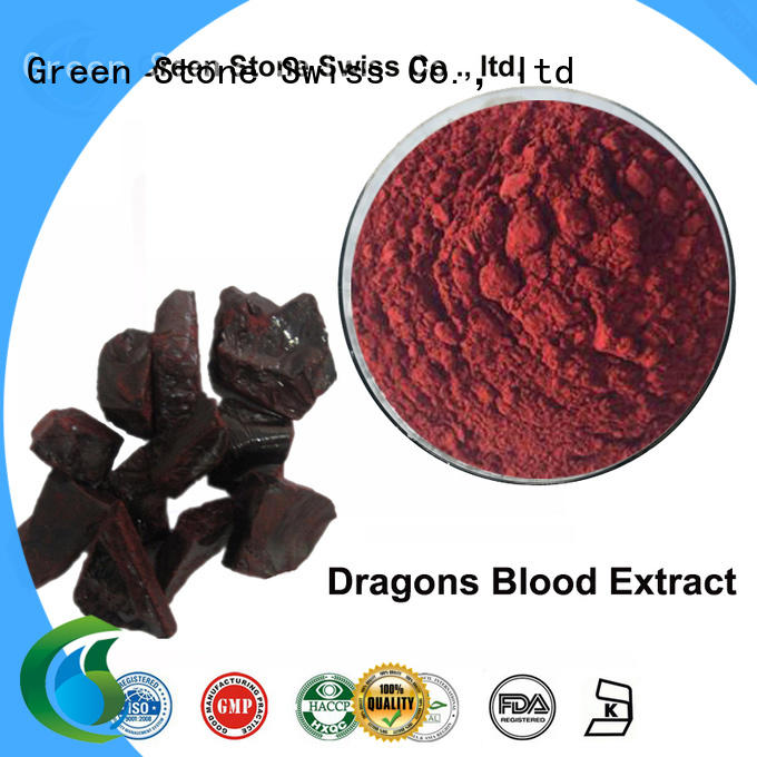 wholesale cosmetic ingredients creatinine for children Green Stone