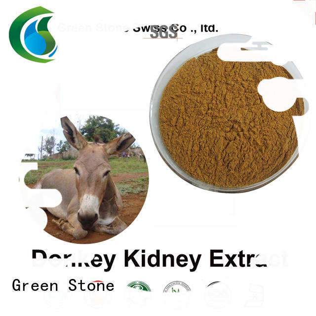 Green Stone eumulgin diy cosmetic ingredients producer for women