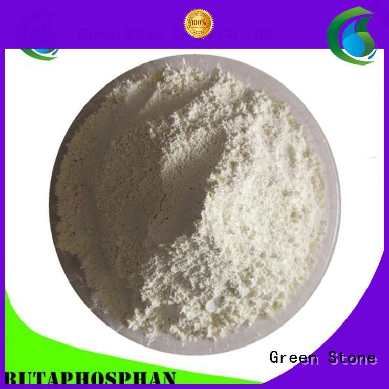Green Stone disodium active pharmaceutical ingredients series for drugs