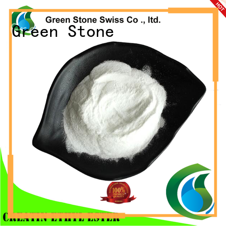 Green Stone brilliancsa diy cosmetic ingredients directly sale for medical