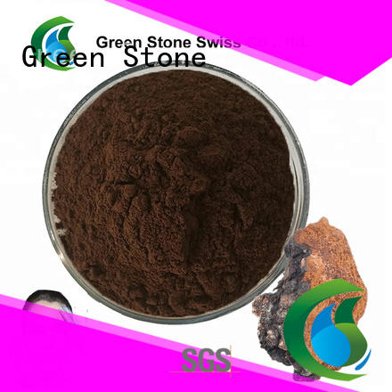 Green Stone belvedere stevia powder factory price for health care products