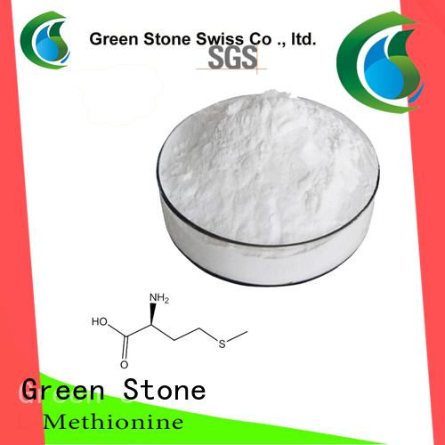 Green Stone lglutathione Liver-protectionIngredients