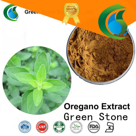 Green Stone health wholesale cosmetic ingredients producer for medical