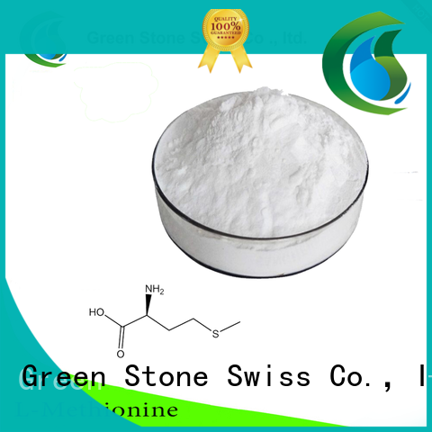 Green Stone first class diy cosmetic ingredients producer for children