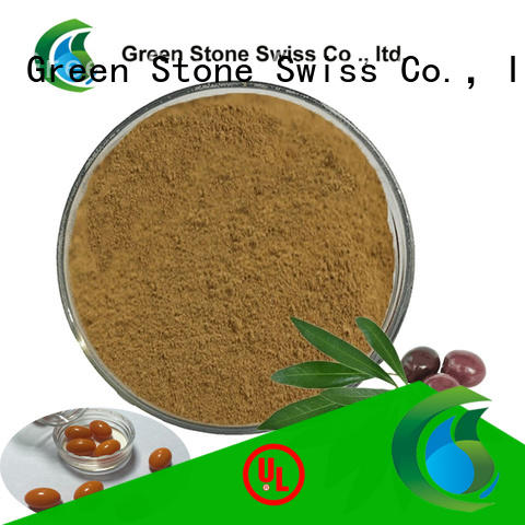 widely used liquid herbal extracts antibacterial personalized for cosmetics