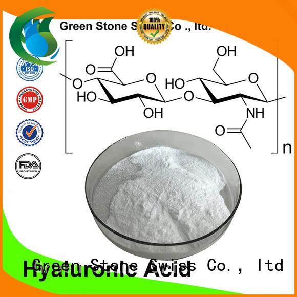 Green Stone rmt Moisturizing Ingredients