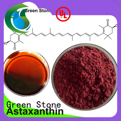Green Stone βmethylbutyrate diy cosmetic ingredients for manufacturer for medical