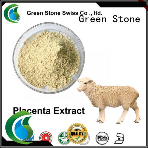 Green Stone health seed extract wholesale for health care products