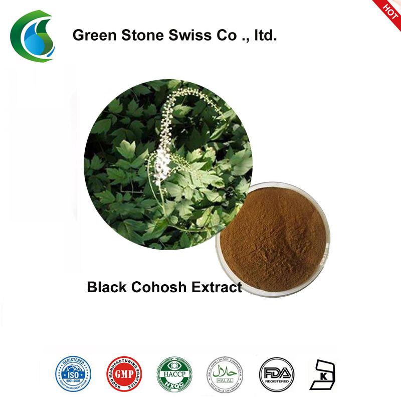 Green Stone Array image2