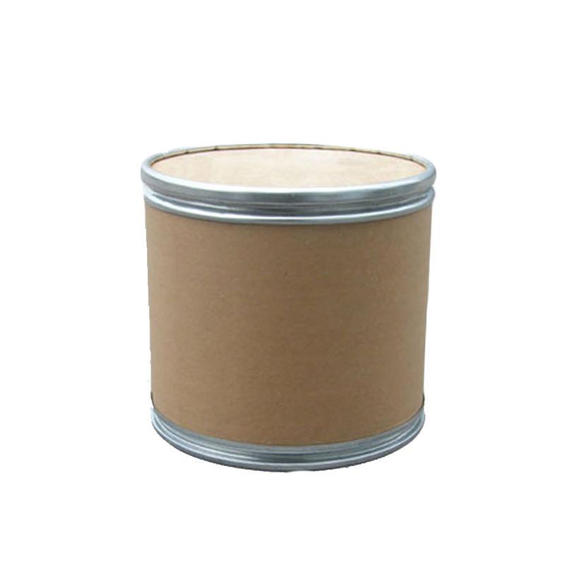 Kelp Extract Powder Chinese Medicine Powder