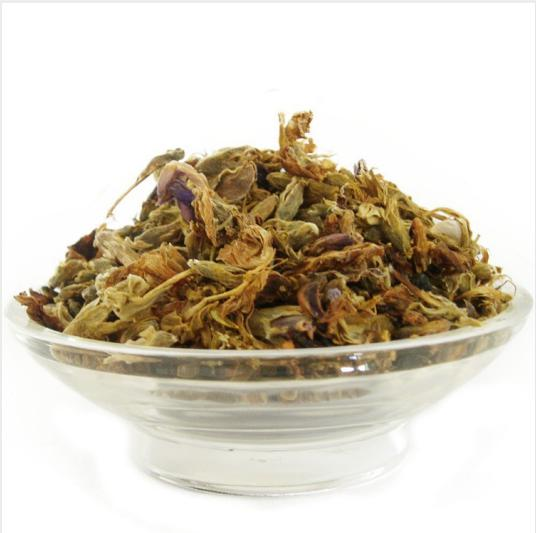 Green Stone rhodiola herbal extraction plant supplier for cosmetics-1