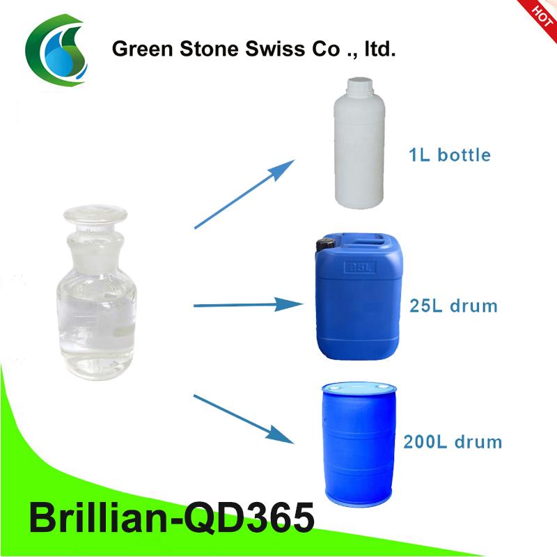 Green Stone superior natural acne treatment supplier-2