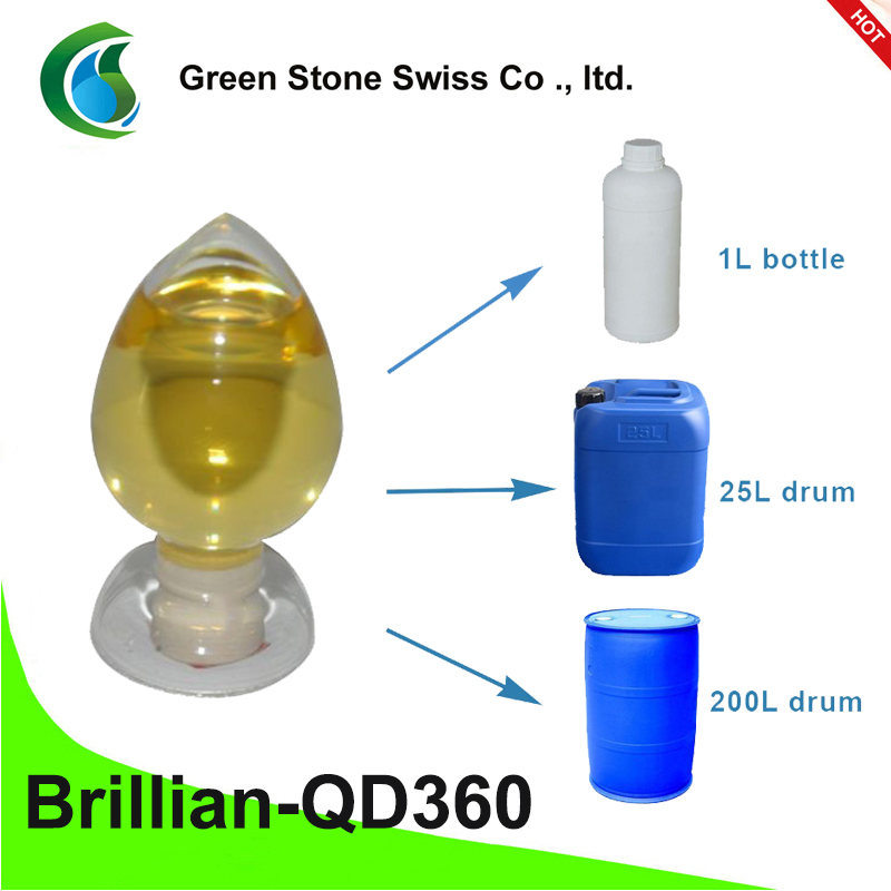 Green Stone natural benefit cosmetics ingredients wholesale for chemical-2