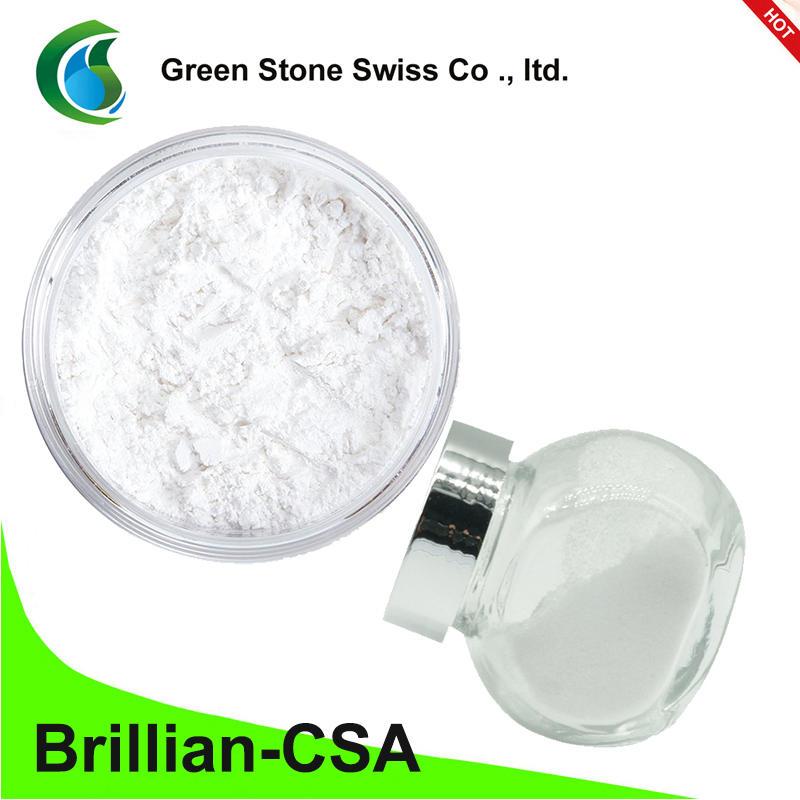 Brillian-CSA