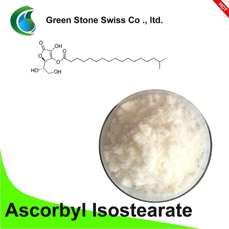 Ascorbyl Isostearate