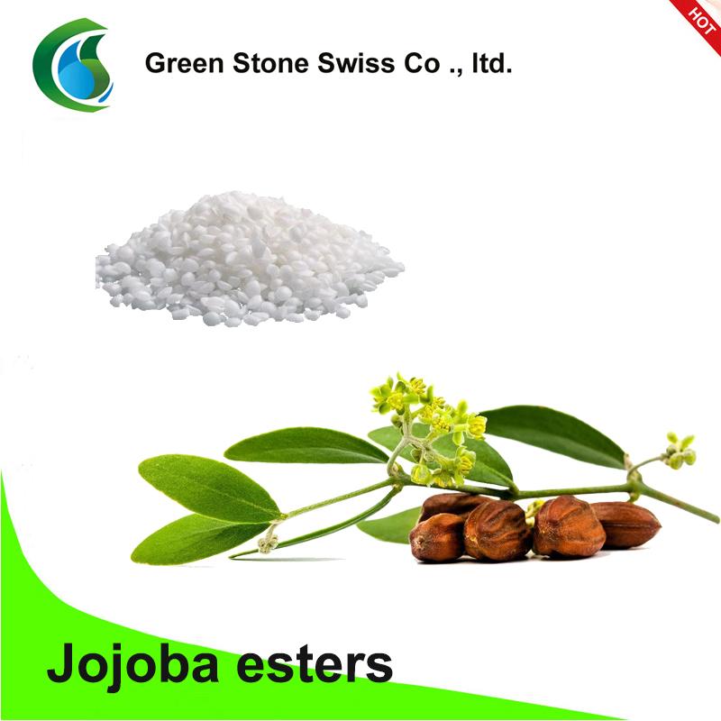 Green Stone Array image72