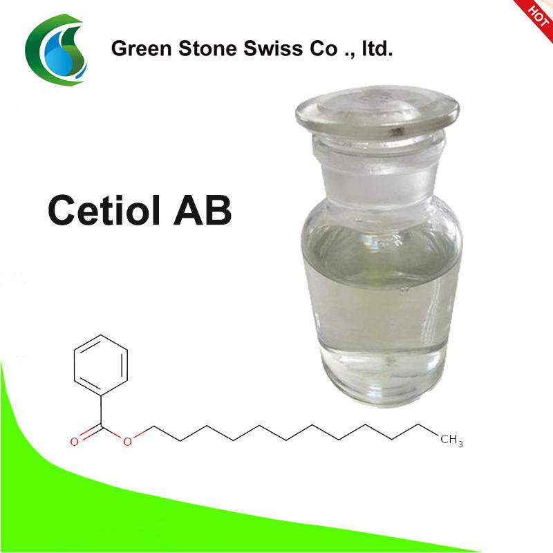 Cetiol AB