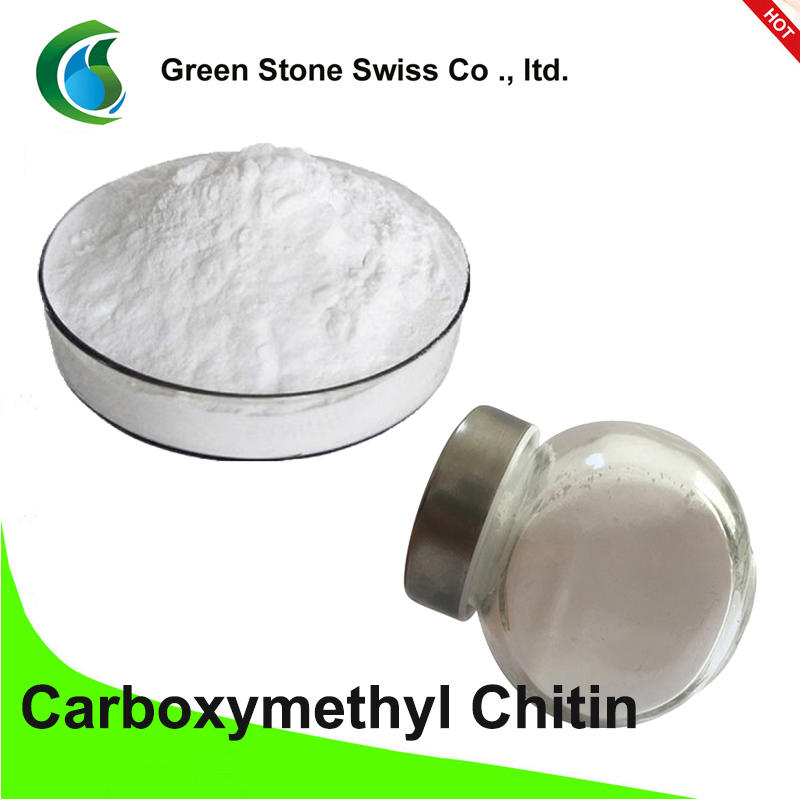 Carboxymethyl Chitin