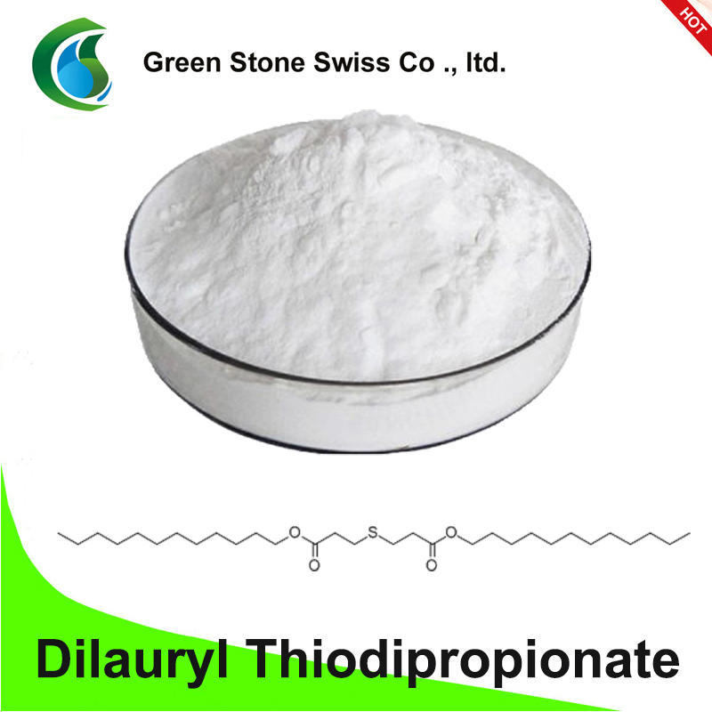 Dilauryl thiodipropionate