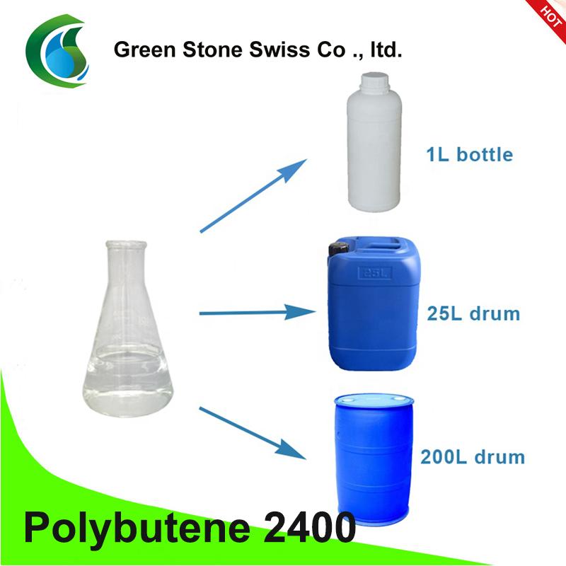 Green Stone Array image76