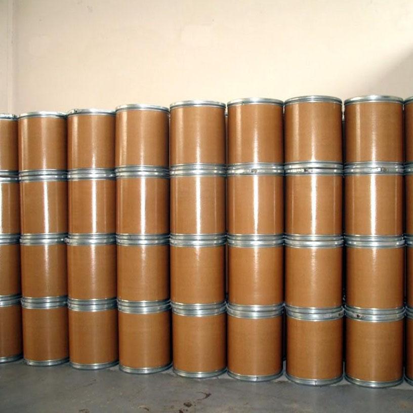 Green Stone lmethionine nutritional value supplier-1