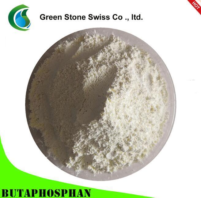 Butaphosphan