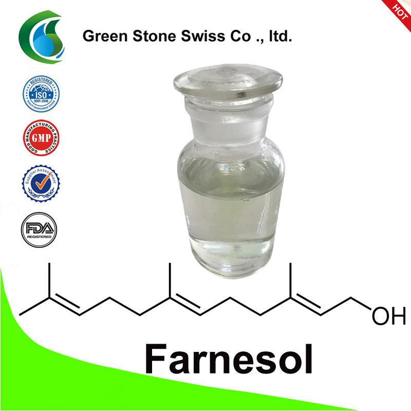 Farnesol
