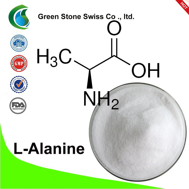 Green Stone Array image67