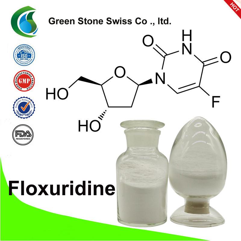Floxuridine