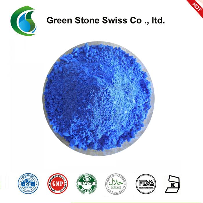 Green Stone Array image94