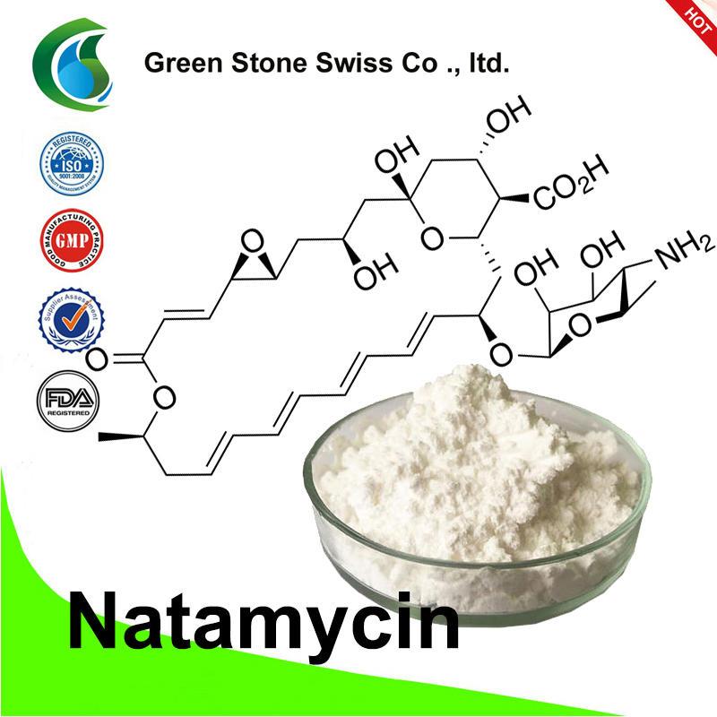 Natamycin