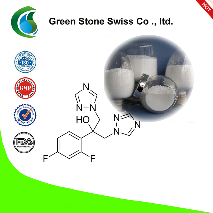 Green Stone Array image88