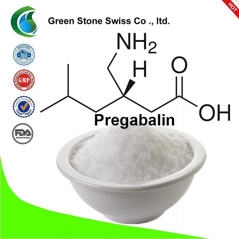 Green Stone Array image85