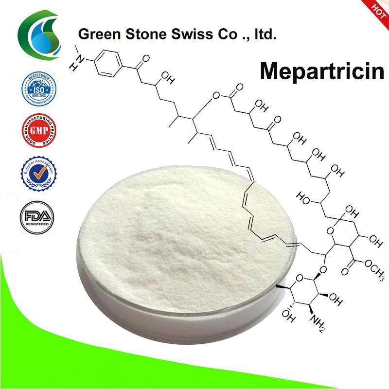 Mepartricin