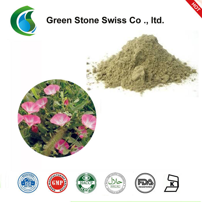 Field Bindweed Extract
